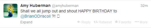 amy_huberman_1