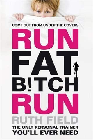 run fat