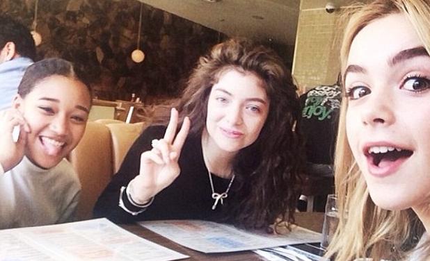 Lorde1