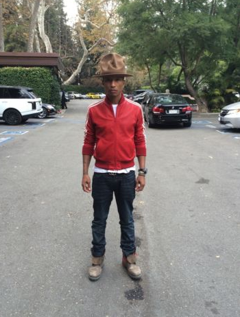 Pharrell_Williams_hat