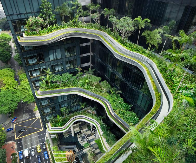 Singapore_hotel_1
