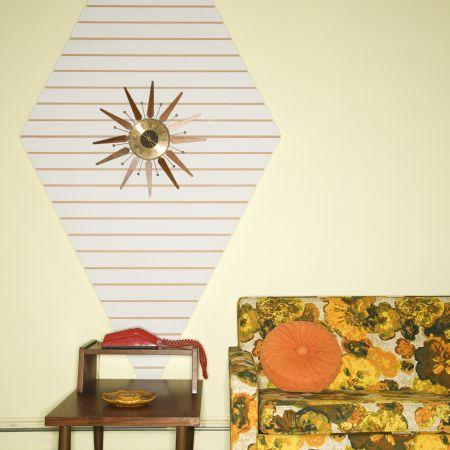 The Worst Eras For Interior Design