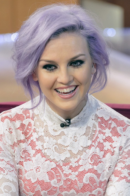 Perrie_Edwards