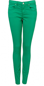 green_jeggings
