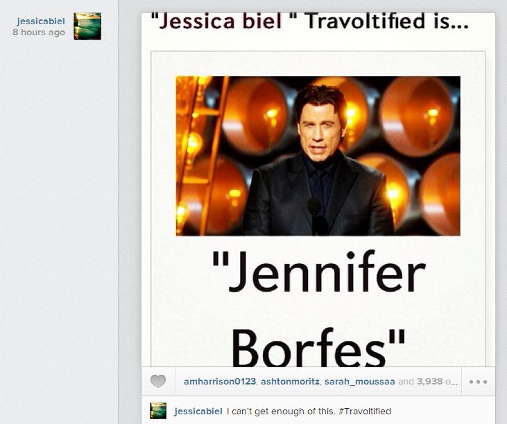 jessica_biel