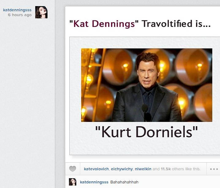 kat_dennings