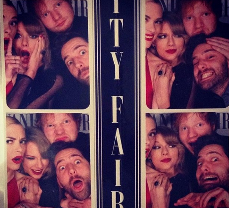 taylor_and_ed_photobooth