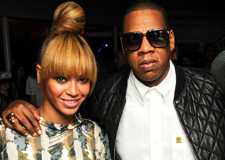 bey_and_jay