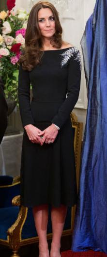 kate middleton dress2
