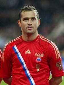 Aleksandr-Kerzhakov-Russia