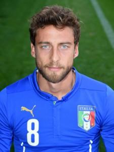 Claudio-Marchisio-Italy