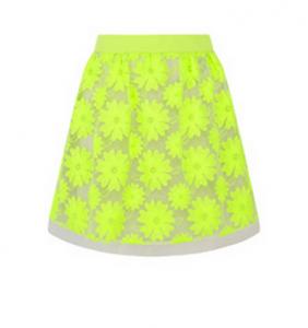 neon_skirt