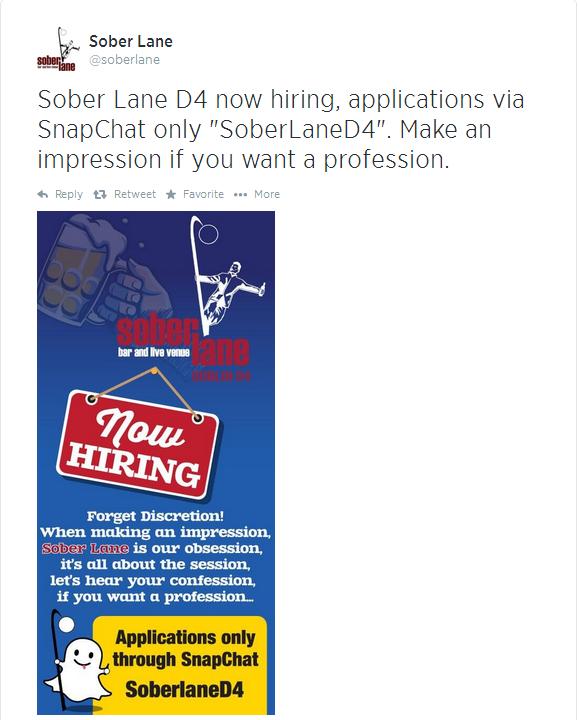 sober_lane
