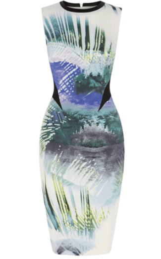 tropical_print_dress