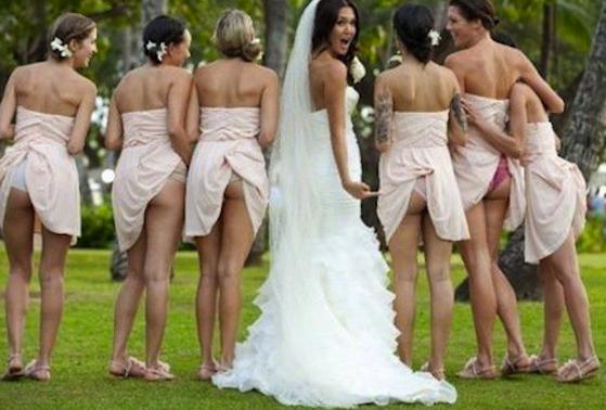 weddingmoon1
