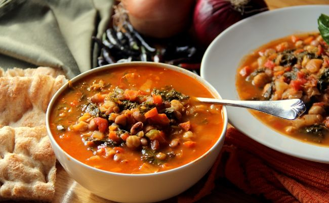 Delicious And Healthy Autumn Comfort Food Ideas Shemazing