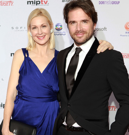 kelly rutherford and matthew settle relationship marketing