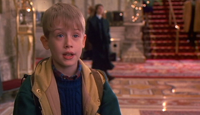 home alone 2 hd movie free download