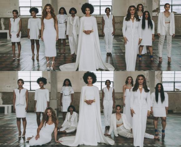 Black And White Wedding Kim Kardashian   www.pixshark.com ...