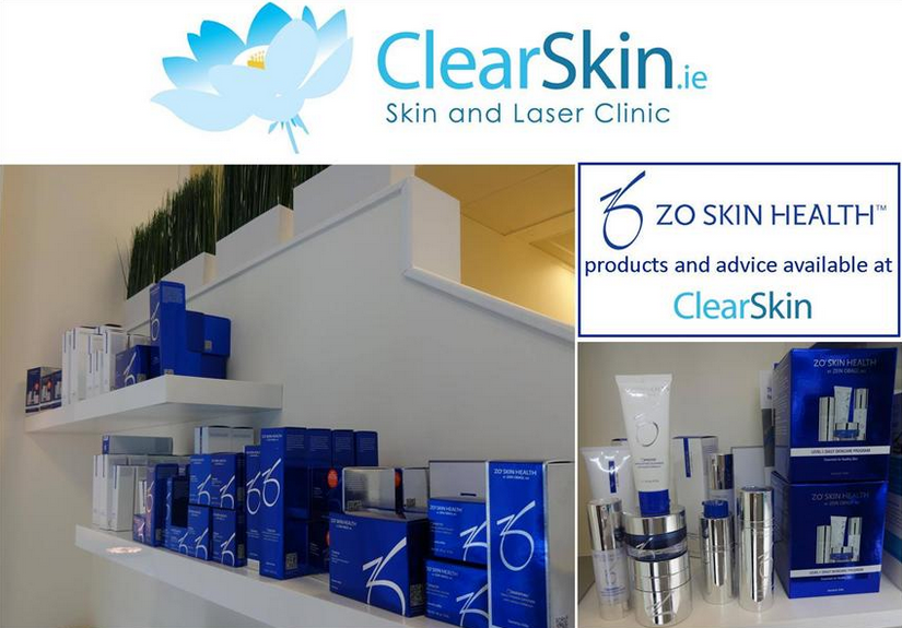 clear_skin_zo_skin_health