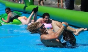 slippery-slide-