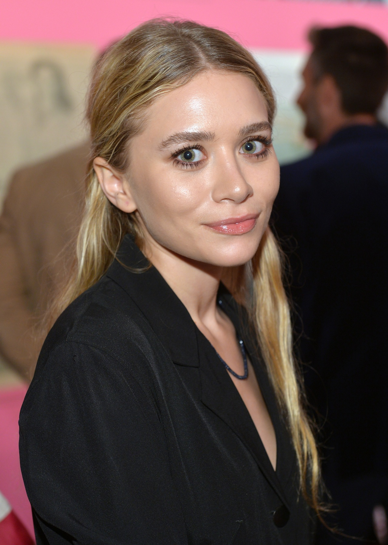 The 29-year-old has reportedly battled with the disease for years, and it has been speculated that her illness is the real reason that she has bowed out of ...