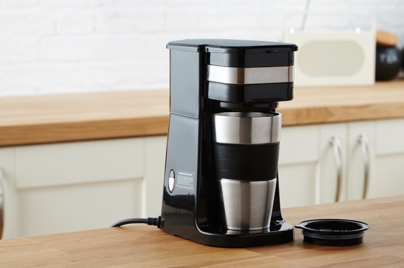 Aldi Coffee Maker Deals : aldi SHEmazing!