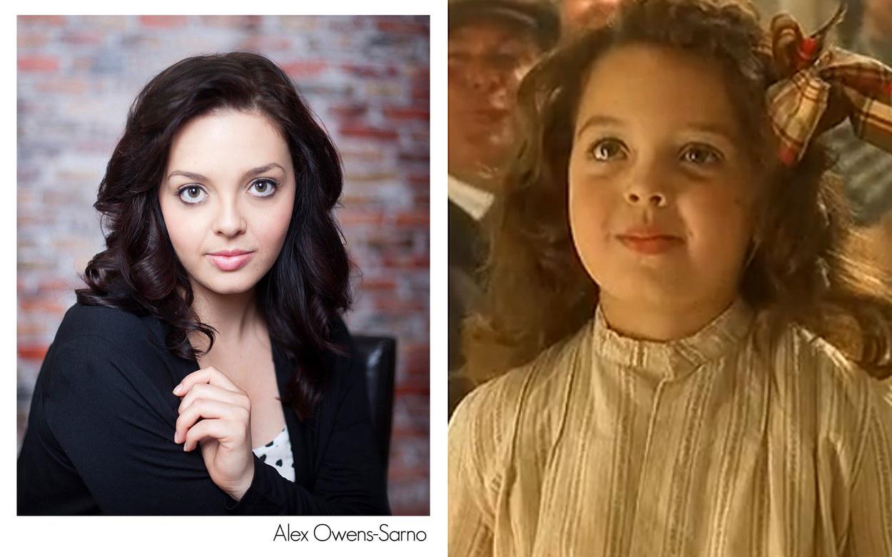 Leonardo dicaprio sister