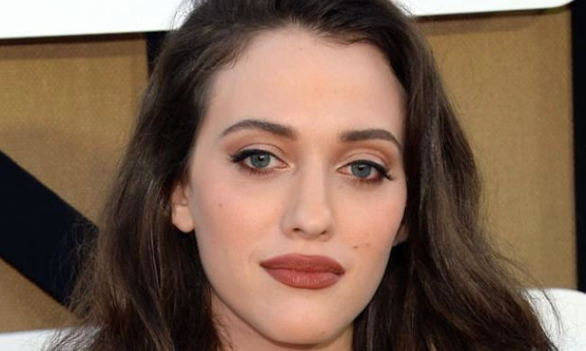 Five brown lipstick shades that work PERFECTLY with pale skin ...