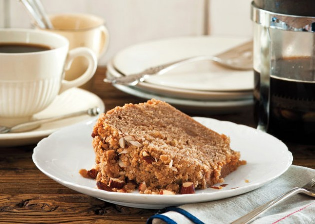 brown-butter-ginger-and-sour-cream-coffee-cake-646_w630.jpg