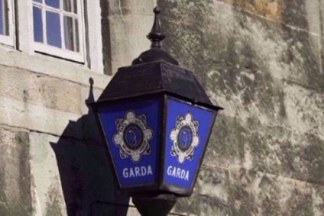 Pedestrian dies after being struck by vehicle in Galway