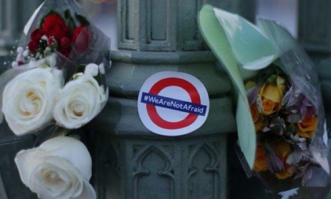 Irish police arrest two men linked to London Bridge attacker
