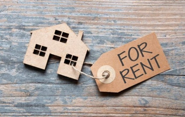 RTB: Dublin rents fall by 1.5% between January and March