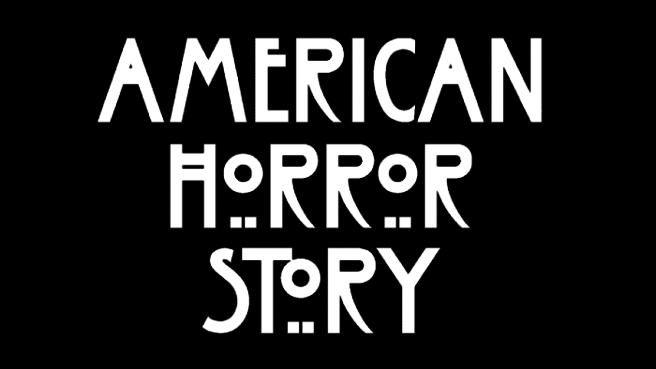 First Teaser Poster For American Horror Story