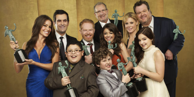When Modern Family Is Probably Ending, According To The Creators