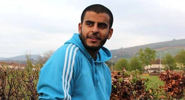 Taoiseach to request that Ibrahim Halawa be allowed to return home