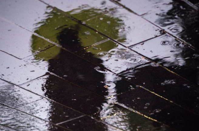 MET EIREANN: Weather warning put in place for Louth