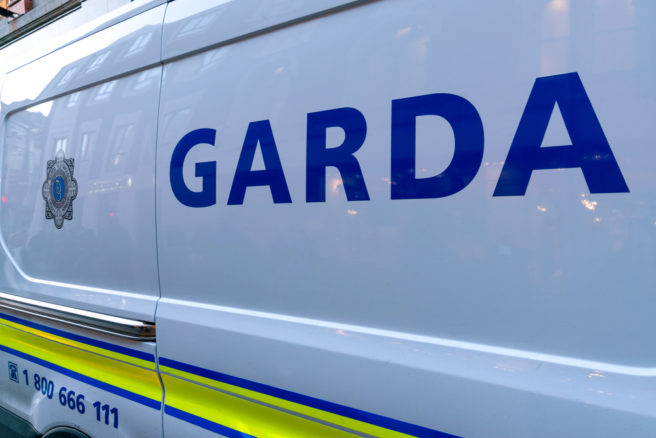 Man released in fraudulent documents inquiry