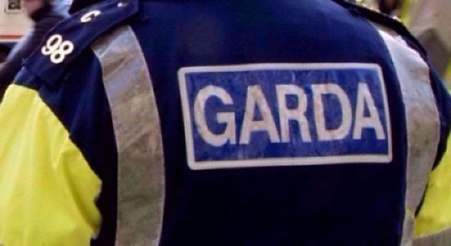 Three people injured in house fire in Rathmines""