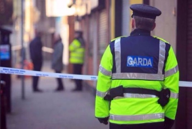 Gardaí Launch Murder Investigation After Woman's Body Found In Dublin Home