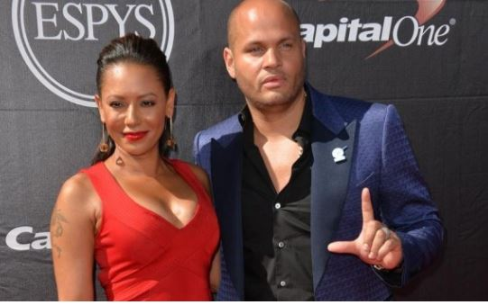 Mel B's cocaine, alcohol addiction impacted her marriage