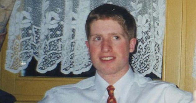 Trevor Deely search concludes, no further evidence found