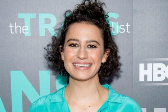 Illana Glazer opens up about firing people because of sexual harassment