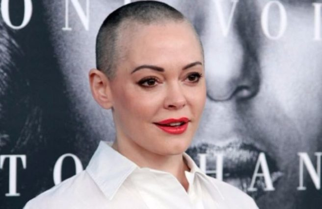Many #WomenBoycottTwitter to support Rose McGowan, others criticize campaign for 'silencing' women