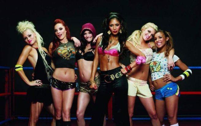 The Pussycat Dolls - Dont Cha - Amazoncom Music