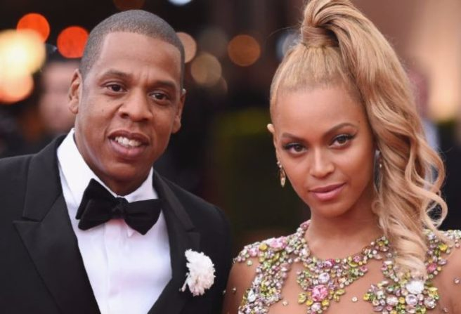 Jay-Z Comes Clean About Cheating On Beyoncé In Interview