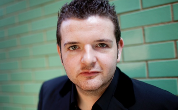 Kevin Bridges 2018 tour includes ten dates in Scotland