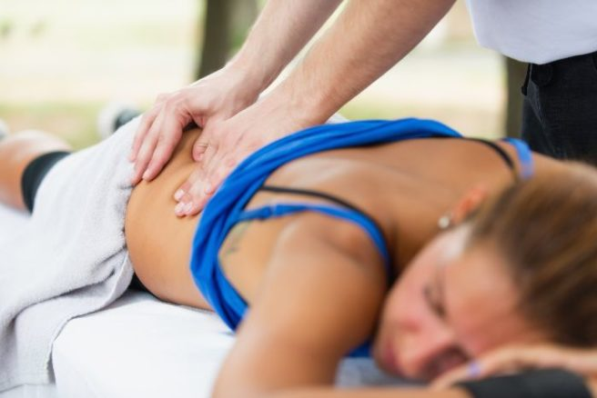 Massage Envy facing new lawsuits in Bend, nationally