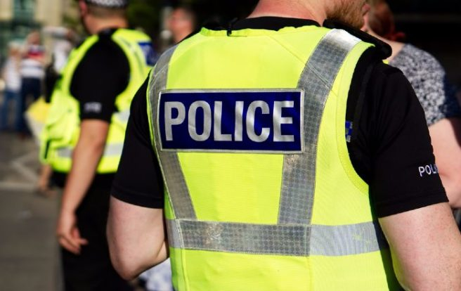 Young Antrim man killed in hit and run in Liverpool